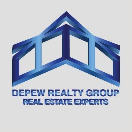 Depew Realty Group