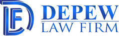 Depew Law Firm
